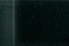 piaggio-112-Verde-Met-2ct
