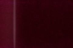 piaggio-126-Rosso-Mic-2ct