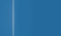 piaggio-PD-1301-AZZURRO-DAIH-B13-38A
