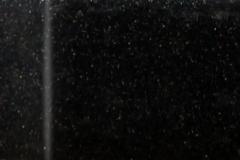 piaggio-197-Nero-Carbone-Met-2ct