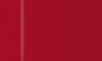 piaggio-2-1-ROSSO-1D
