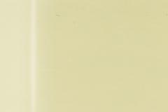 piaggio-208-Alabastro-2ct