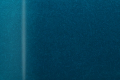 piaggio-231-Blu-Sirio-Mic-2ct