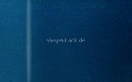 piaggio-280-Azzurro-Siderale-Mic-2ct