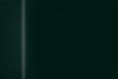 piaggio-322-Verde-Sherwood