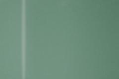 piaggio-329-Verde-Carducci-2ct