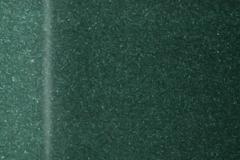 piaggio-331-Verde-Ulivo-MTS-2ct