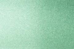 363-DORIAN-GREEN-MET