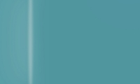 piaggio-404-CELESTE-52B