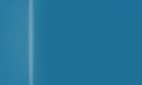 piaggio-406-CELESTE-BENETTON-52C