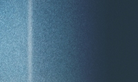 piaggio-708-GRIGIO-OTTANO-MET-56D