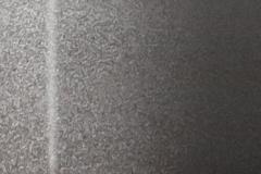 piaggio-729-Grigio-Moonlight-Met-2ct