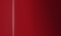 piaggio-pmc-8-6-rosso-mica-met