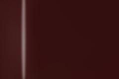 piaggio-814-Rosso-Amaranto