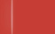 piaggio-816-ARANCIO-STROM-47B