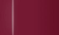 piaggio-826-ROSSO-FORD-47D