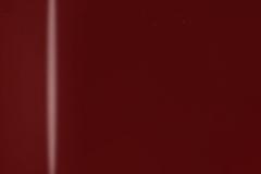 piaggio-826-Rosso-2ct