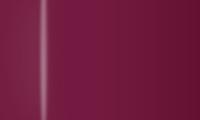 piaggio-829-ROSSO-CLUB-47E