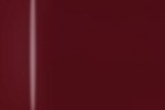 piaggio-829-Rosso-Lacca-2ct