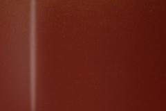 piaggio-845-Rosso-Firenze-Mic-2ct