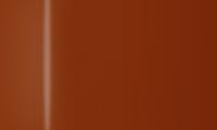 piaggio-851-ROSSO-COTTO-59E