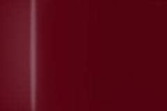 piaggio-877-03-Rosso
