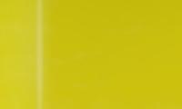 piaggio-877-13-GIALLO-SCATTO-34C