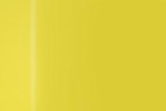 piaggio-877-13-Giallo