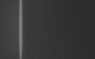 piaggio-877-63-GRIGIO-BRONZO-MIA-SCATTO-48A