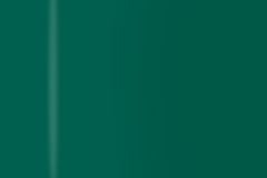piaggio-877-65-Verde-Lago