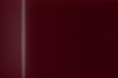 piaggio-877-Rosso-Tiet-2ct