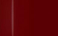 piaggio-892-ROSSO-ZIP-MET-40B