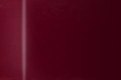 piaggio-892-R65-Rosso-Mic-2ct