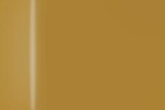 piaggio-917-Arancio