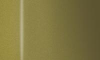 piaggio-918-GIALLO-MET-48D