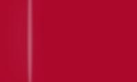 piaggio-931-ROSSO-21D