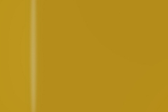 piaggio-932-Giallo-Ginestra-2ct