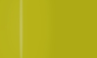 piaggio-988-GIALLO-41A