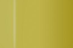 piaggio-988-Giallo-Limone