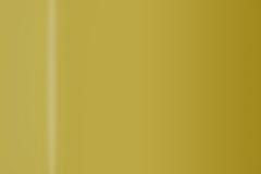 piaggio-991-Giallo-2ct